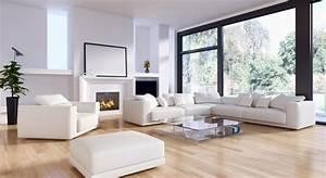 Maison Deco Com : multi travaux auvergne r novation maison ~ Zukunftsfamilie.com Idées de Décoration