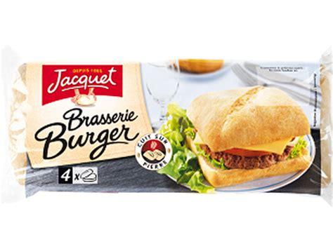 viande facile à cuisiner brasserie burger jacquet la recette facile par