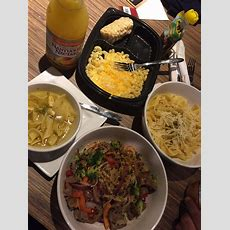 Noodles & Company  Comfort Food  491 Riverside Ave
