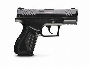Vidéo De Pistolet : kit pistolet xbg umarex 3 joules co2 plombs cibles armurerie loisir ~ Medecine-chirurgie-esthetiques.com Avis de Voitures
