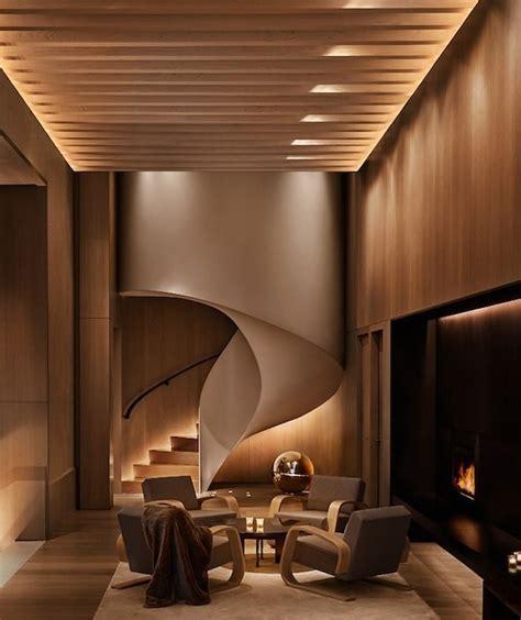 best kitchen tables best interior design york edition hotel by david