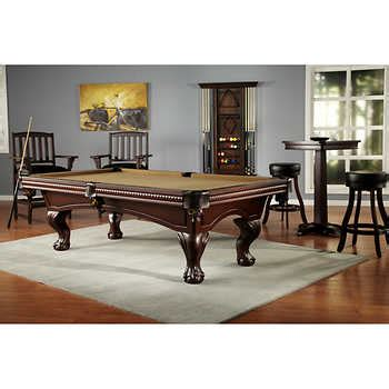american heritage pool table for sale american heritage athens billiard collection