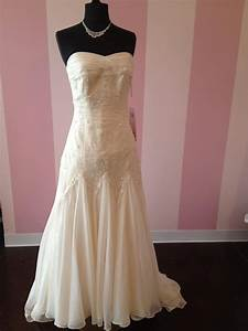 213 best wedding dresses images on pinterest breast With wedding dresses pensacola