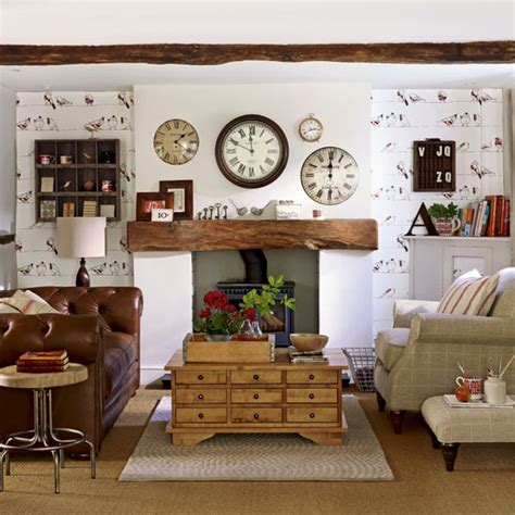 country living room ideas 26 amazing living room color schemes decoholic Country Living Room Ideas