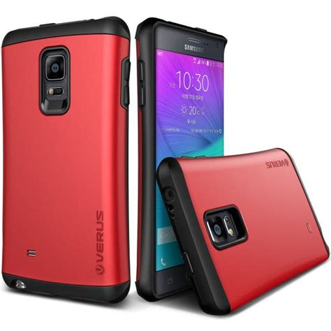 best samsung galaxy note edge cases covers