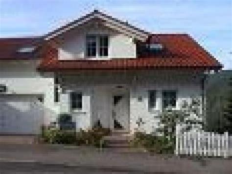 Wohnung Mieten Basel Newhome by Mietwohnungen Metzingen 07 2019 Newhome De