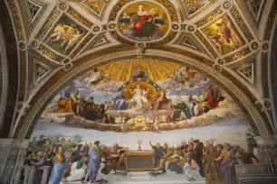 High Resolution Pictures Sistine Chapel Inside
