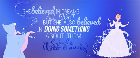 walt disney quotes   inspire