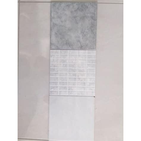 piastrelle bagno 20x20 mattonella grigio 20x20 cm