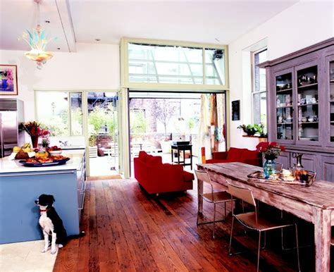 best remodeling software apartment ideas home design