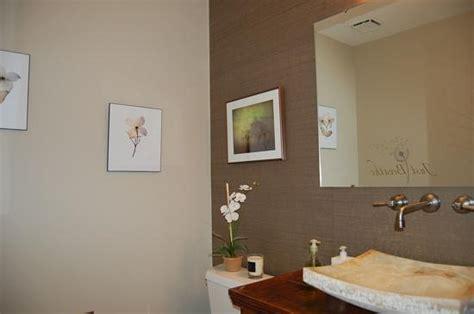 brookline vanity bathroom benjamin grant beige
