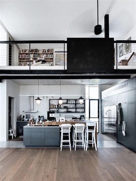 maison style cagne chic les 25 meilleures id 233 es concernant style industriel chic sur d 233 coration industrielle
