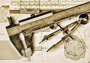 Engineering Tools  U2014 Stock Photo  U00a9 Observer  33791463