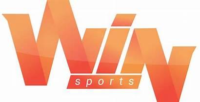 Svg Winsports Win Archivo Logos Wikipedia Wikimedia