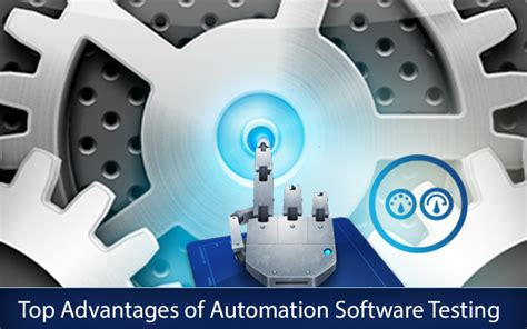 65 best images about automation tools tips on pinterest top advantages of automation software testing software