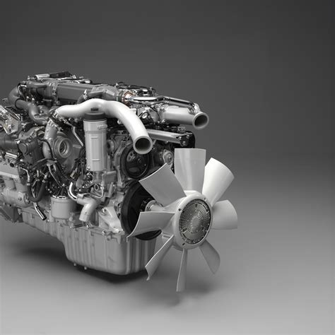 Engine 3d Wallpapers Free