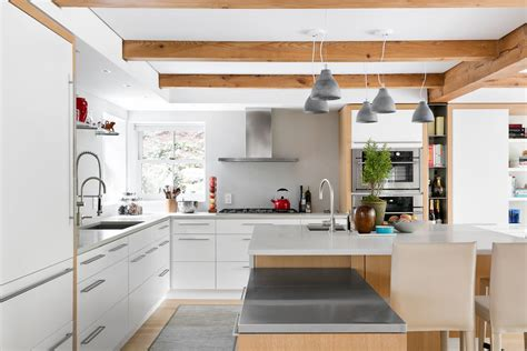Of Kitchen by Let There Be Light 4 Types Of Kitchen Illumination Dwell
