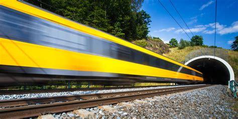 Aborsi Cepat Jawa Tengah Kereta Cepat Lintas Bandung Raya Harus Sesuai Tata Ruang