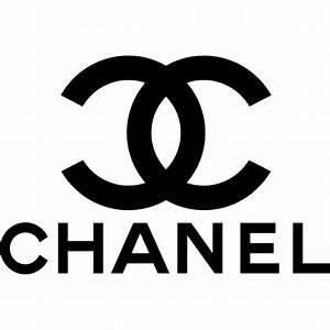 Very Popular Logo: Logo Chanel