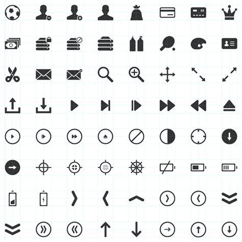 my resume icon line icons 150 iconsbook