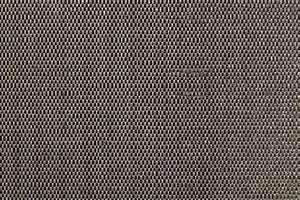 Podkladový koberec
