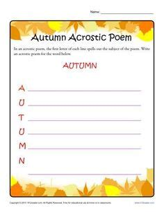 halloween worksheets  activities images