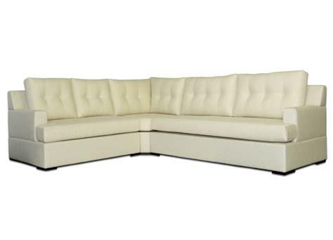 sofa sob medida couro sof 225 s de canto sob medida sofinatti