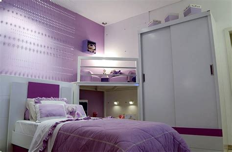 chambre fille 12 ans chambre ado fille 12 ans great chambre junior fille lit