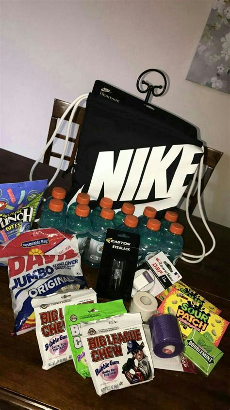 atsavagebabez unique christmas gifts cheap gifts