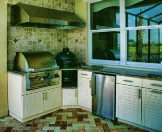 kitchen cabinets suppliers big green egg kitchen modern patio miami by 3255