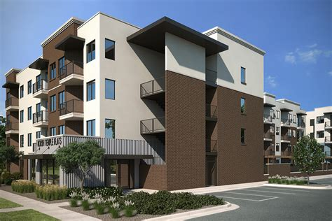 1 Bedroom Apartments In Salt Lake City by Temple Flats Apartments In Salt Lake City Utah