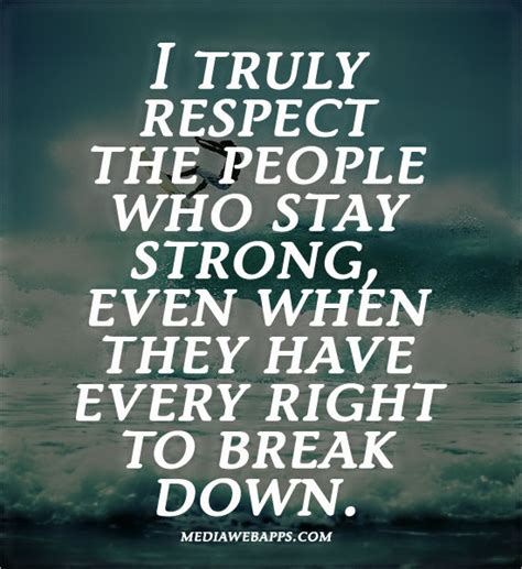 Positive Quotes To Stay Strong Quotesgram. Book Quotes Love. Confidence Quotes Basketball. Instagram Quotes Party. Book Quotes On T Shirts. Fashion Garments Quotes. Marriage Quotes When Times Are Tough. Relationship Quotes Deserve Better. Friday Office Quotes