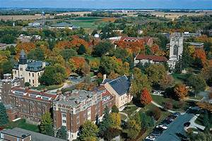 Best Liberal Arts Colleges: U.S. News & World Report 2014 ...