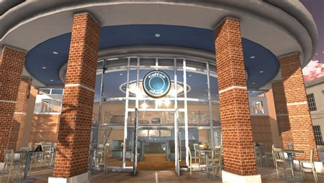 VRChat   STVRE   Oculus Rift DK2 Games List   Top VR Demos