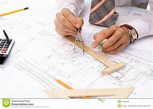 Designing, Stock, Image, Image, Of, Expert, Background, Calculator