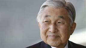 UPDATE: Japan gov't says era name translates as 'beautiful harmony'…