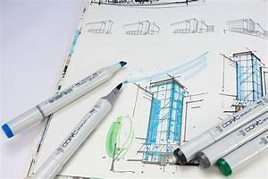 Grundriss Selber Zeichnen : einen grundriss selber zeichnen lassen sie ihre ~ Lizthompson.info Haus und Dekorationen