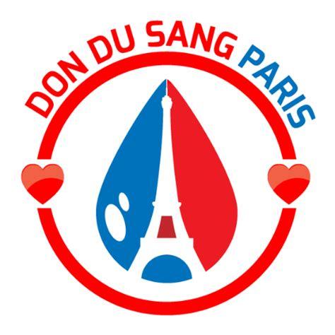 Don Du Sang Paris (@donsangparis) Twitter