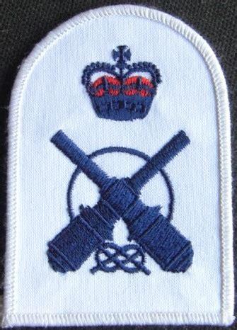 Boatswain Australian Navy by Ran Boatswains Mate Rate Whites Ran Boatswains Mate