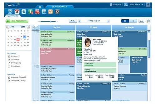 best practice medical software baixar gratuitos