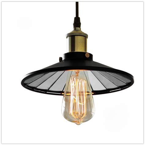 Antique Hanging Ls by Vintage Pendant Lights Eaton Brass Vintage Pendant Light