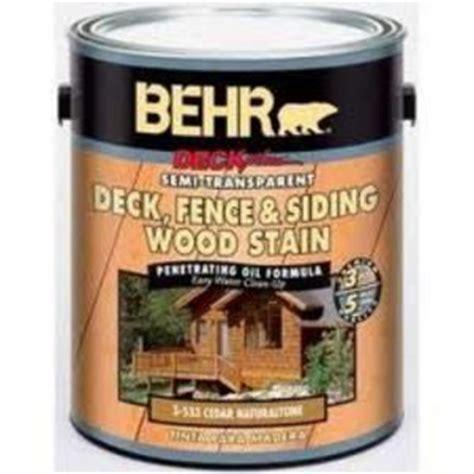 behr premium deck stain remover deck reform reviews behr 2015 home design ideas