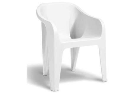 chaise de jardin allibert best table de jardin allibert blanc images amazing house