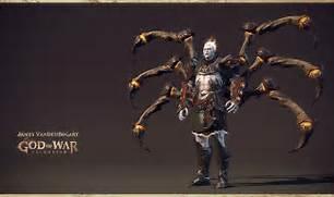 God of War  Ascension ...