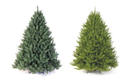 american made artificial christmas trees best 28 h2 accessories made in the usa images on cars and motorcycles