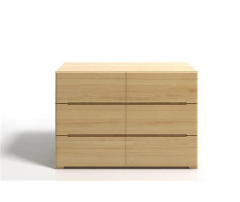 cassettiere in legno grezzo cassettiere in legno grezzo cassettiera settimanale