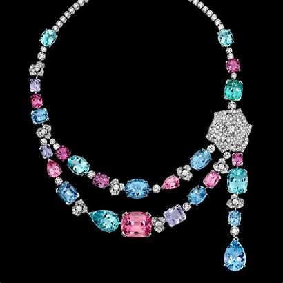 Jewelry Piaget Designer Jewellery Brands Necklace Luxury