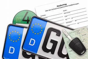 Carte Grise Etrangere : quitus tout savoir sur ce certificat fiscal ~ Accommodationitalianriviera.info Avis de Voitures