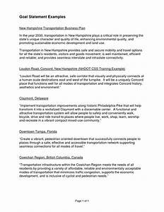 creative writing rubric doc junior creative writing jobs gcse creative writing vocabulary