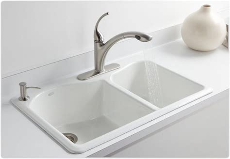 how to cut out a kitchen sink best photos of kitchen sink cut out template kohler